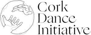 Cork Dance Initiative